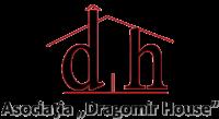 Asociatia Dragomir House